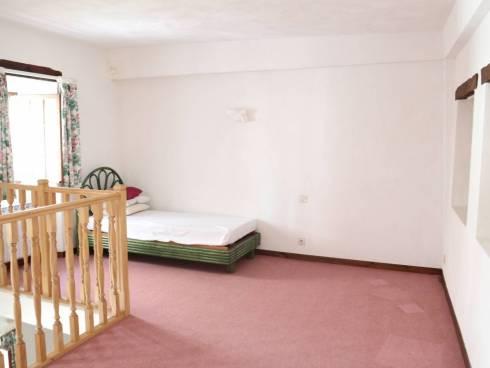Appartement Duplex CALLAS