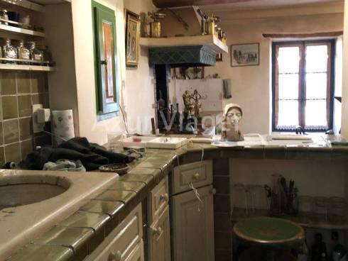 Viager Occupé - Maison à Six-Fours-les-Plages avec Terrasse Tropézienne - 1/1,5km de La Plage
