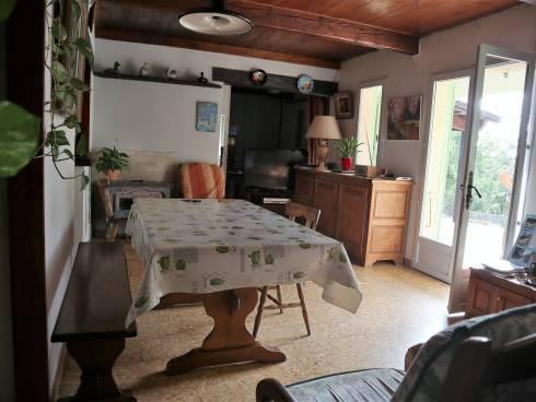 Maison Figanières
