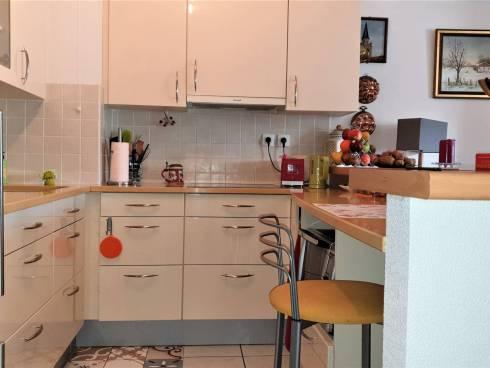 Appartement T3 LA BAULE