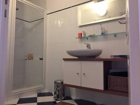 Appartement front de mer SAINT-NAZAIRE
