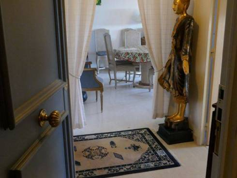 Appartement f3 Piscine,Cannes La Bocca,Nue Propriété