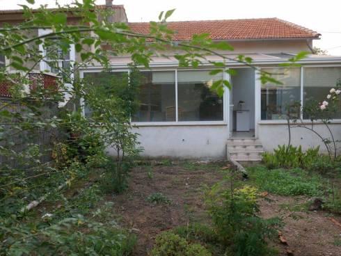 Villa F3 avec Jardin Les Arcs sur Argens,Viager Occupé,Mr 77 ans