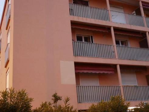 Appartement,f4,Saint Raphael,83700,Var,Vente à Terme libre
