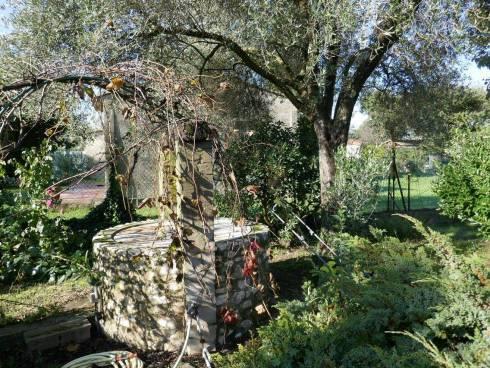 Villa 70 M2 avec jardin ,Viager Occupé,Dame de 76 ans,Grimaud
