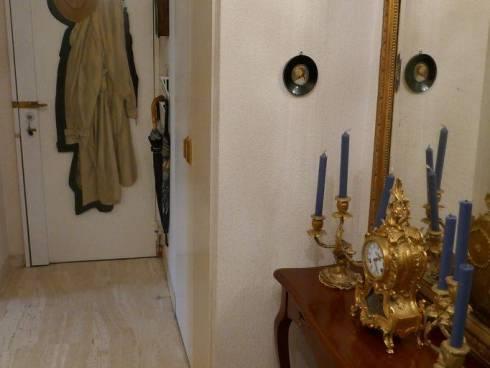 Appartement,f2,Mandelieu la Napoule, 06210,Alpes Maritime,Nue propriété