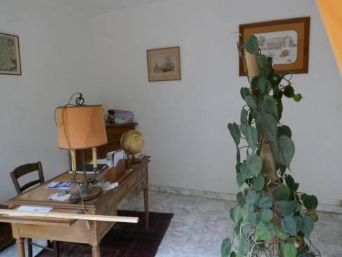 Appartement,f3,Résidence piscine,Villeneuve Loubet,Viager Occupé,Dame 74 ans