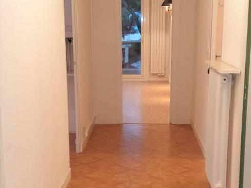 Appartement Viager LIBRE T3 à LA BAULE