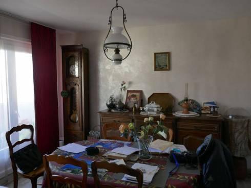 Appartement,f4,Toulon,Viager Occupé,74 et 74 ans.