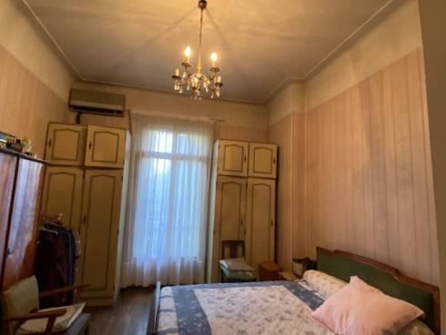 Maison F3 de 83m² sur Terrain 430m² - Nic e Ouest