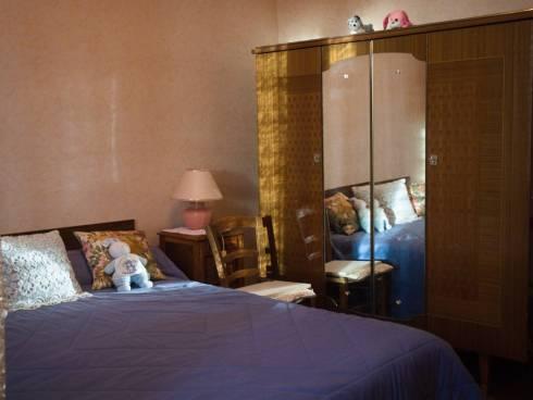 SOUS OFFRE - Appartement lumineux de type 2 pièces