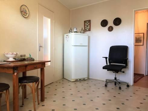 Appartement T3 à NANTES