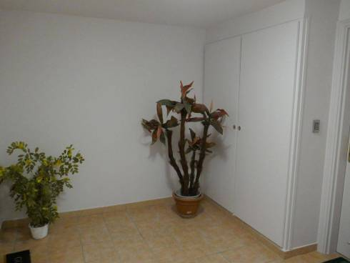 Appartement,f5,Terrasse vue Mer 60 M2,Piscine,Biot,Viager Occupé,79 et 77 ans.