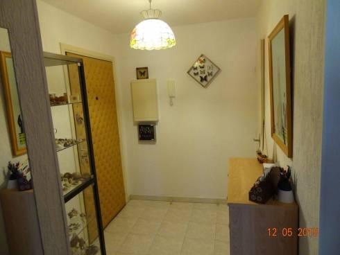 Appartement,f4,RDJ,Fréjus ,83600,Var,Viager Occupé,73 et 76 ans.