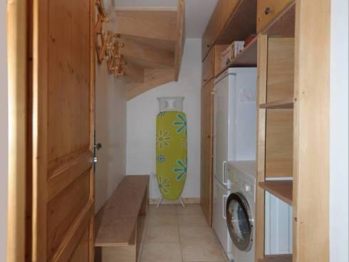 Appartement Les Menuires Reberty 1850 - Les Menuires COURMAYEUR