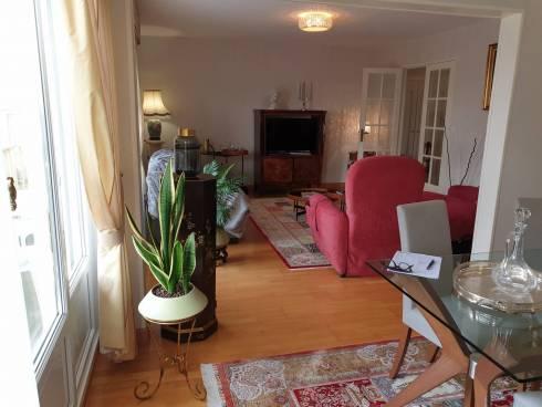 Très bel appartement en viager à NANTES
