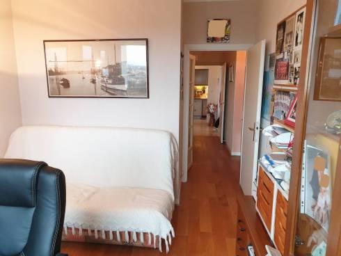 Appartement en viager sans rente St SEBASTIEN