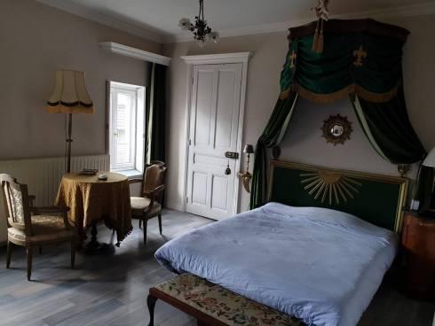 Maison Bourgeoise en Pierres,8 pièces,162 M2,Montfaucon en Velay