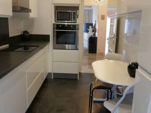 Appartement,f3,Vue Mer,Domaine du Loup,Viager Occupé,74 et 79 ans.