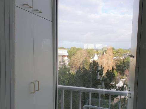 Appartement en viager occupé front de mer à LA BAULE