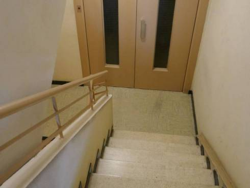 Appartement f3 avec Box ,Nice Pasteur,06000,Alpes Maritime