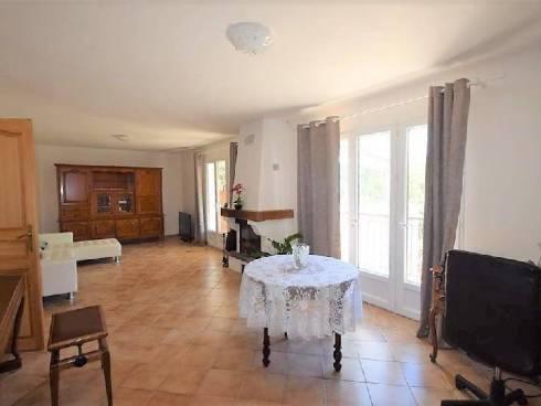 Villa à Carcès (83570)