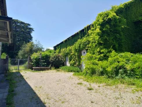 Meylan, Appartement T5 de 121 m²en rez de jardin 95 m²