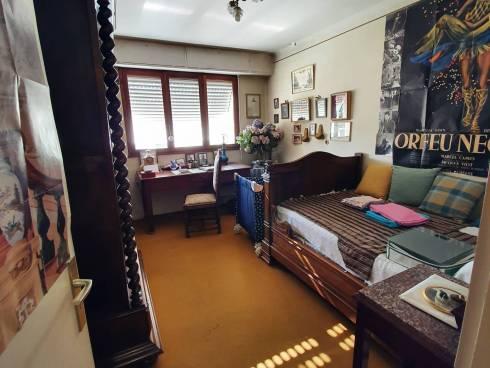 TARBES centre - Spacieux appartement viager occupé