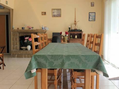 Maison en viager occupé limité à 3 ans Vente au comptant, Golfe du MORBIHAN