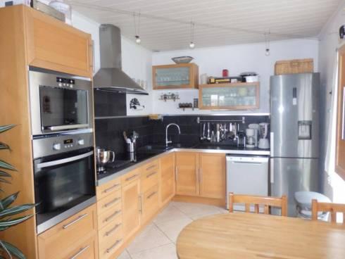 Maison à Draguignan (83300)