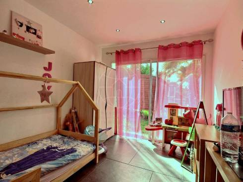 Villa à Draguignan (83300)