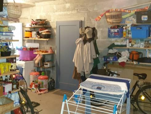 Maison à vendre en Viager occupé à MESQUER