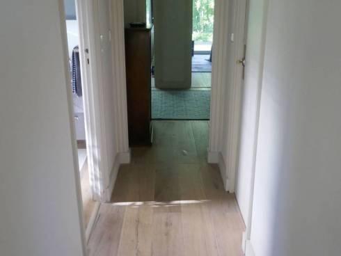 Appartement ,f4,Rez De Jardin ,Cannes Secteur Montrose,06400,Alpes Maritime ,Viager Occupé Mr de 76 ans