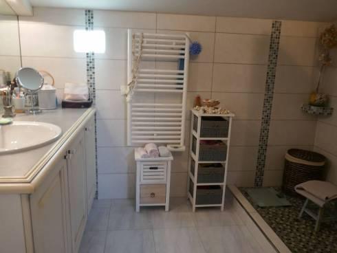 Appartement,f3,Duplex,Saint Raphael ,Centre ville proche plage ,Vente à  Terme Libre