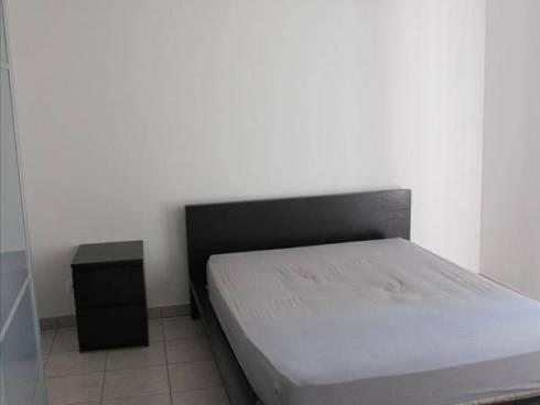 Appartement à La Seyne-sur-Mer