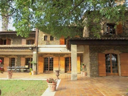 Villa à Le Revest-les-Eaux