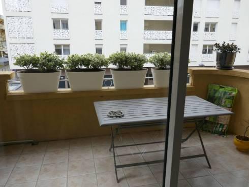 Appartement,f4, Draguignan ,Centre Ville ,Viager Occupé 81 et 71 ans