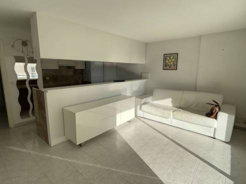 Libre de suite - Appt F3 - Residence avec Piscine - 350m de la plage
