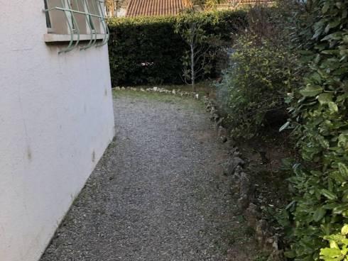 Villa,f4,Le Luc ,Var 83340,Nue Propriété sur une Dame de 76 ans.