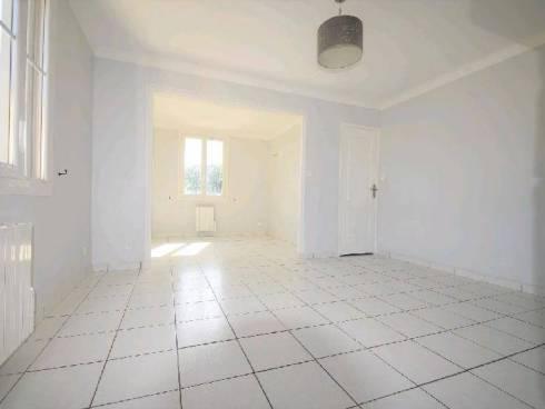 Appartement à Brignoles (83170)