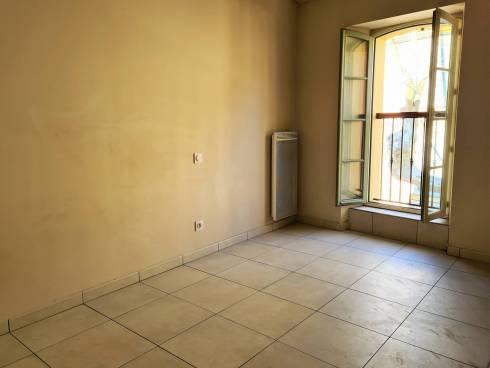 Location Appartement T3  Bargemon