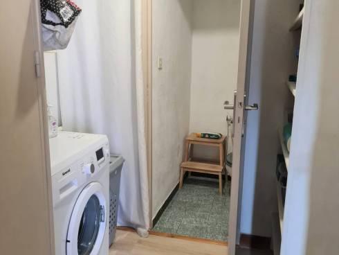 Appartement Callas