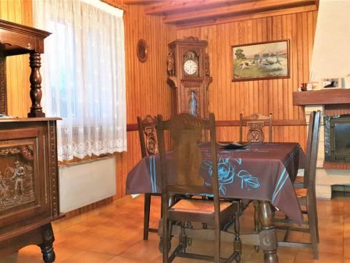 Maison en viager occupée SAINT-JOACHIM