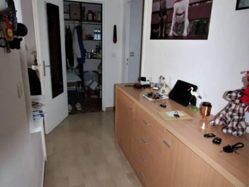Appartement,f4,Nice secteur Riquier, Viager Occupé,81 et 84 ans.