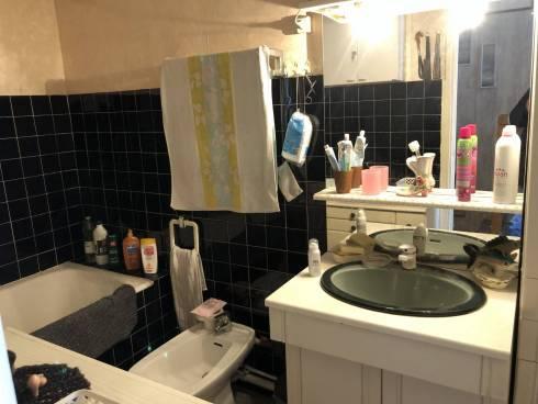 Appartement,f2,Duplex 43 M2,Marseille 13004,Viager Occupé Dame de 84 ans