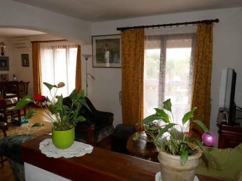 Vente en Nue Propriété - Villa à Montfort-sur-Argens (83570)
