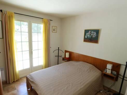 SOUS COMPROMIS - Villa avec garage et jardinet