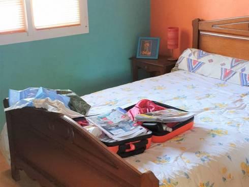 Maison en viager occupé, VENTE AU COMPTANT, LA CHAPELLE HEULIN