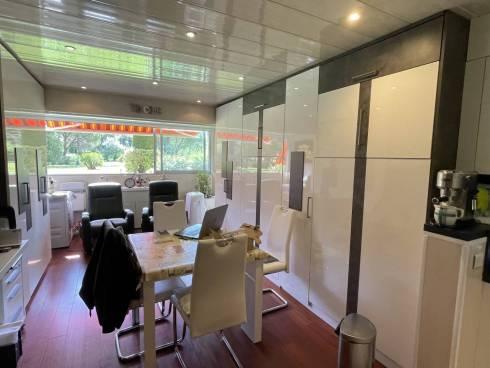 Studio avec Place de PK