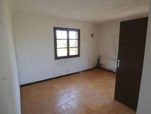 Rare....! Entre la villa et l'appartement.